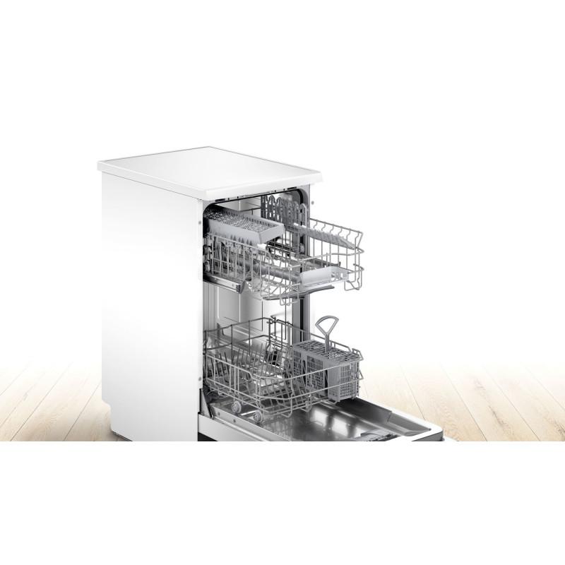 Lave Vaisselle BOSCH SPS2IKW04E