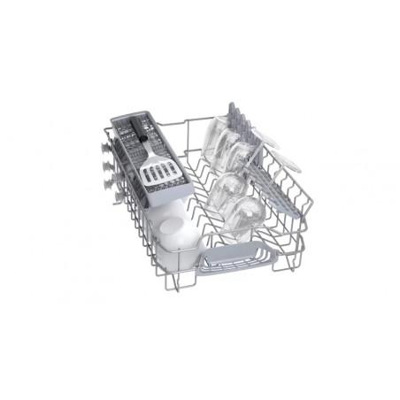 Lave Vaisselle BOSCH SPV2IKX10E