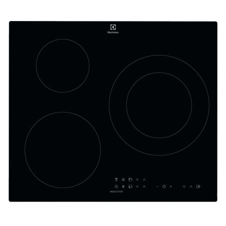 Plaque de cuisson ELECTROLUX LIT60336CK