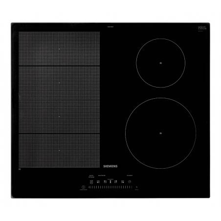 Plaque de cuisson SIEMENS EX651FEB1F