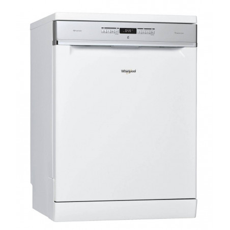 Lave Vaisselle WHIRLPOOL WFO3O33DA
