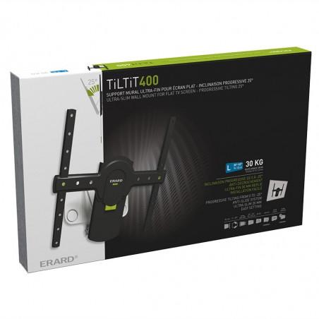 Supports TV ERARD TiLTiT 400