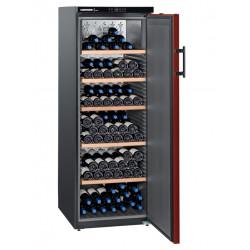 Cave à vin LIEBHERR WK201-21
