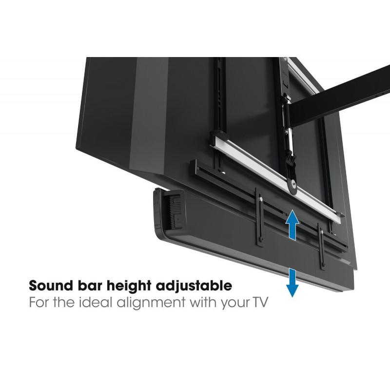 Accessoires Hi-Fi / Home cinéma VOGEL'S SOUND 3550