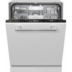 Lave Vaisselle MIELE G7360SCVIAD
