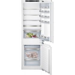 Réfrigérateur congélateur SIEMENS KI86SADE0
