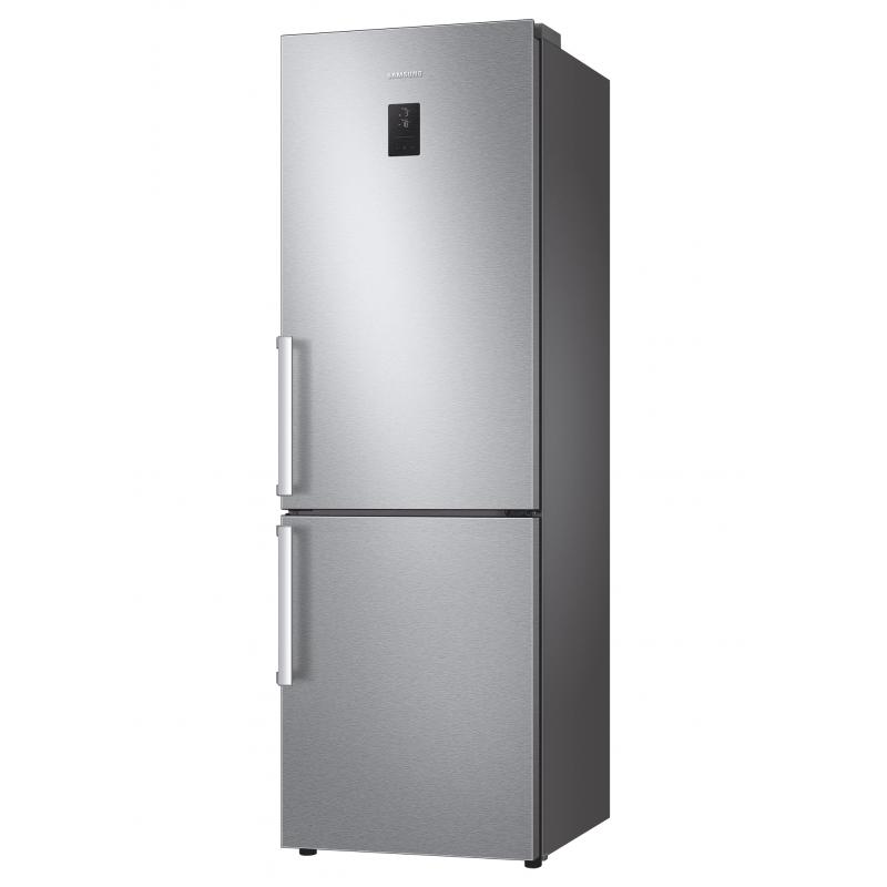 Réfrigérateur congélateur SAMSUNG RL34T660ESA/EF