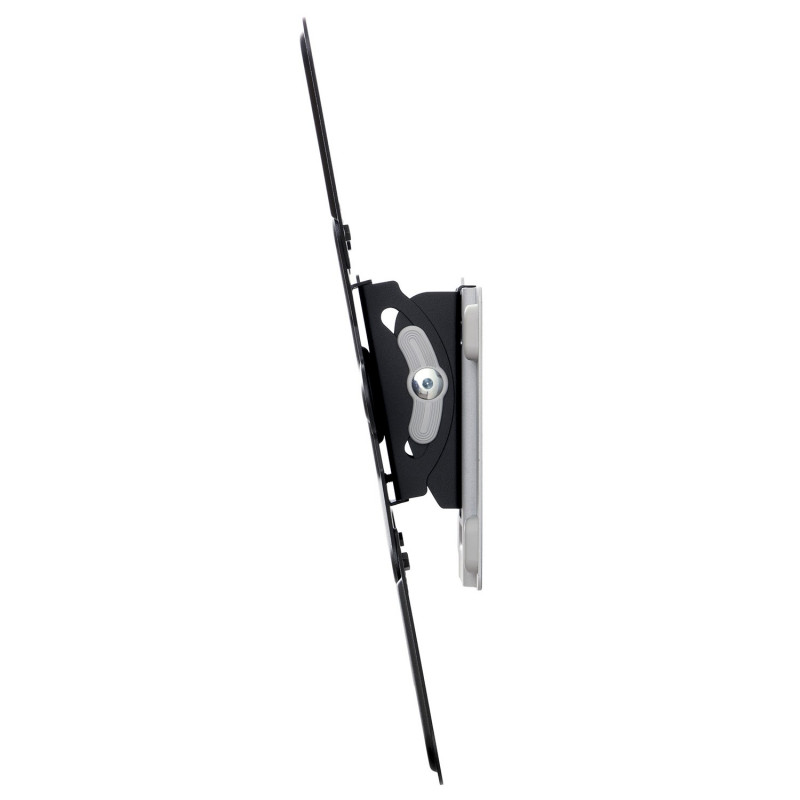 Supports TV ERARD ITB CLIFF 400T
