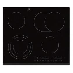 Plaque de cuisson ELECTROLUX EHF6547FOK