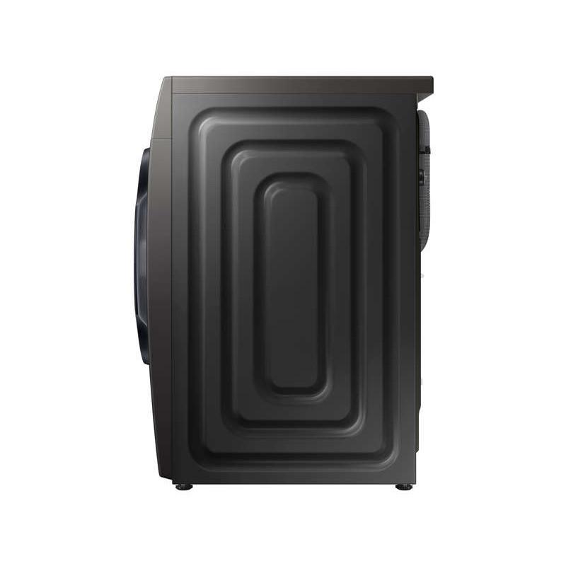 Lave Linge SAMSUNG WW90TA046AX/EF