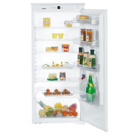 Réfrigérateur LIEBHERR IKS1220