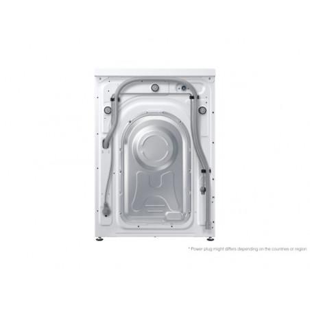 Lave Linge SAMSUNG WW80T634DLE/S3