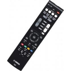 Ampli Home Cinéma YAMAHA RXV4ABL