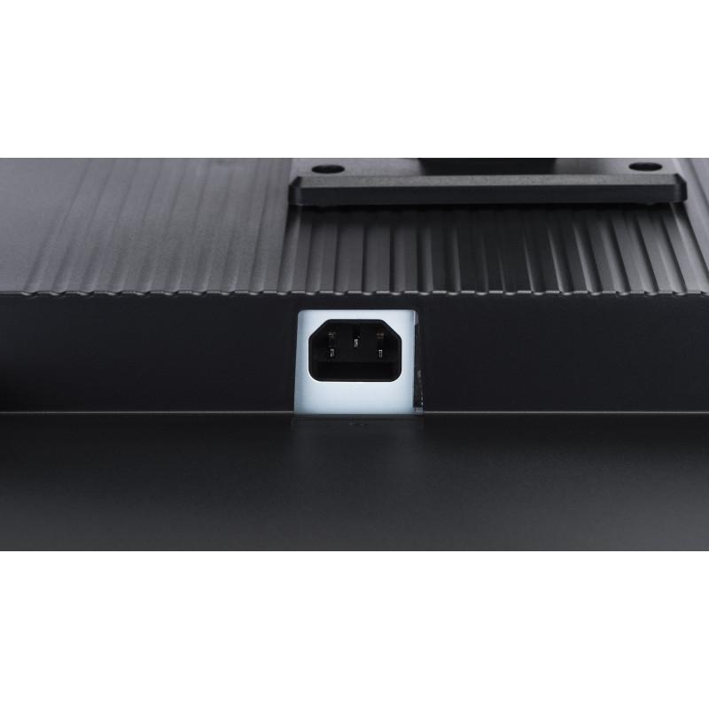 Moniteur PC IIYAMA XB3270QS-B1