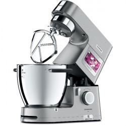 Robot KENWOOD KCL95429SI