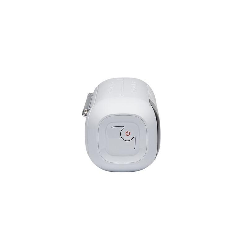 Bluetooth / Sans fil JBL TUNER 2 BLANC