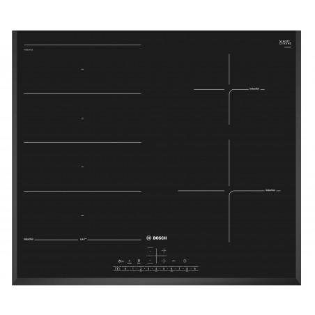 Plaque de cuisson BOSCH PXE651FC1E