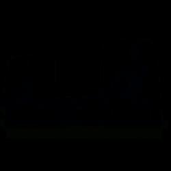 Chaine Hifi PANASONIC SCAKX520EK