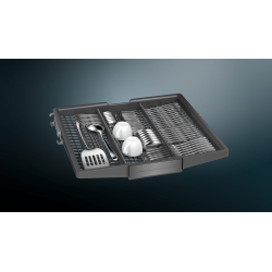 Lave Vaisselle SIEMENS SN95EX56CE