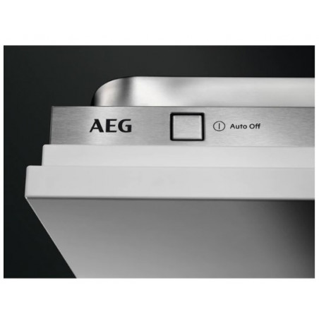 Lave Vaisselle AEG FSK93807P