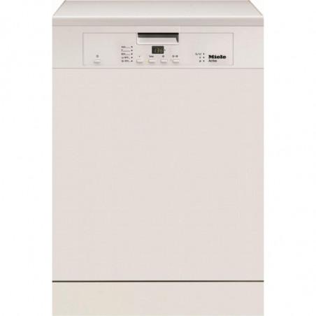 Lave Vaisselle MIELE G4203ACTIVE