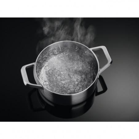 Plaque de cuisson AEG IKE74440CB