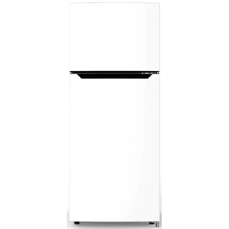 Réfrigérateur congélateur HISENSE FTD120A20W