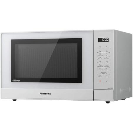 Micro ondes PANASONIC NN-GT45KWSUG