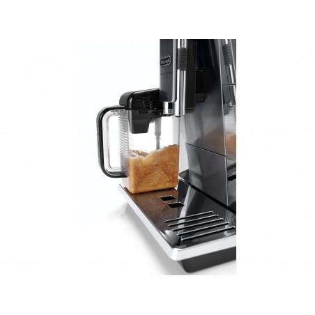 Espace Café DELONGHI ECAM65075MS