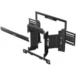 Supports TV SONY SUWL850
