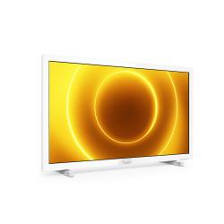 Télévision PHILIPS 24PFS5535/12