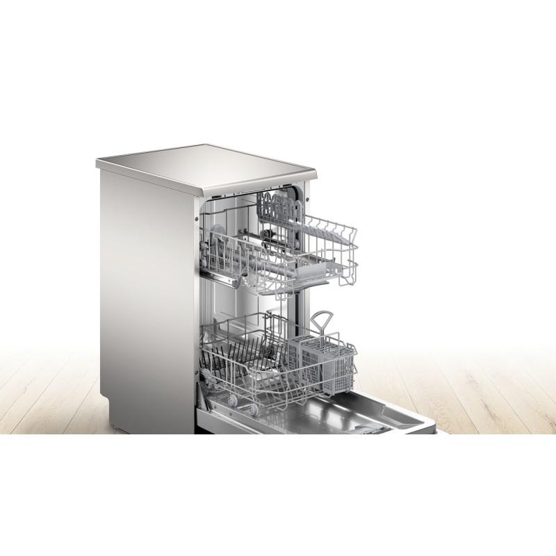 Lave Vaisselle BOSCH SPS2HKI59E