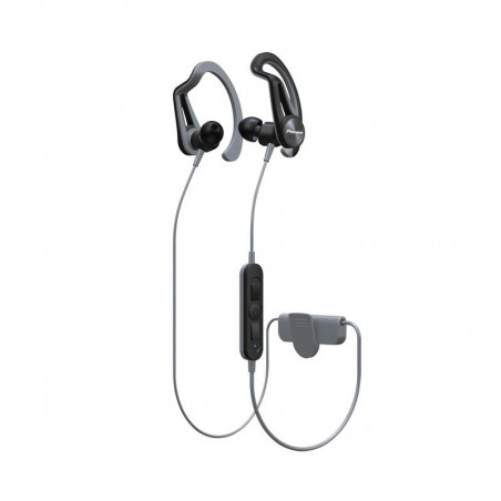 Casque intra-auriculaire PIONEER SEE7BTH