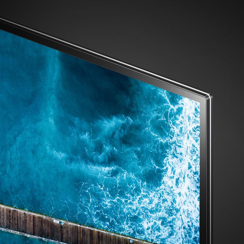 Télévision LG OLED65E9