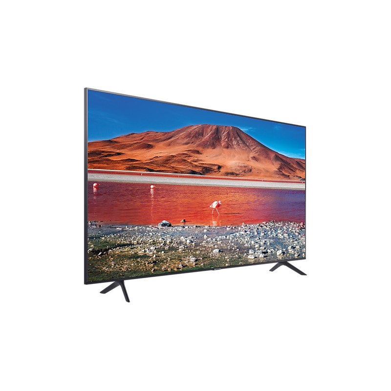 Télévision SAMSUNG UE50TU7125