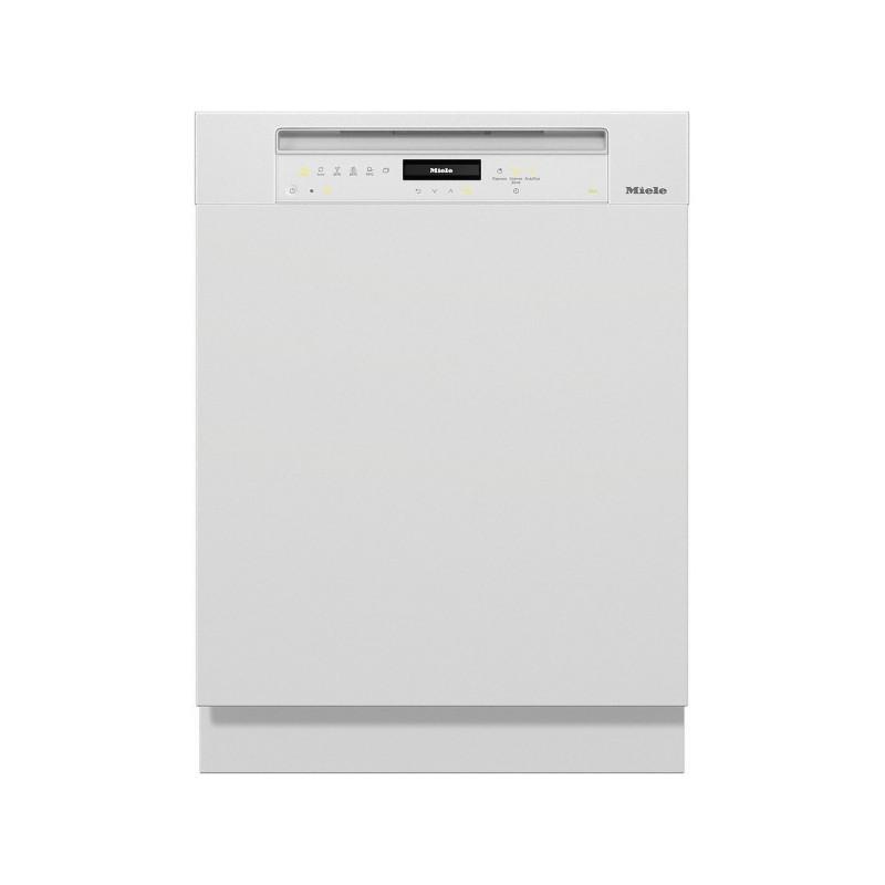 Lave Vaisselle MIELE G7310SCIBBAD