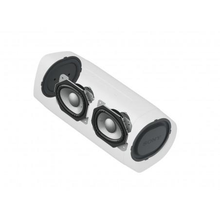 Bluetooth / Sans fil SONY SRSXB33L