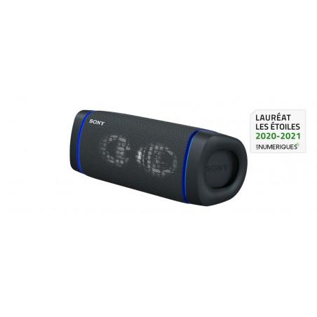 Bluetooth / Sans fil SONY SRSXB33B