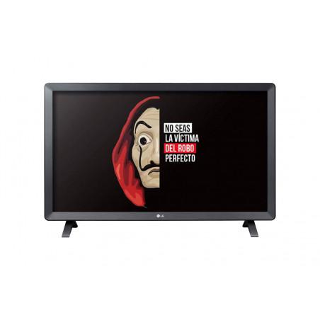 Télévision LG 24TL520S-PZ