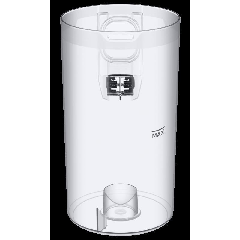 Aspirateur SAMSUNG VS20T7534T1/EF
