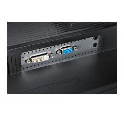 Moniteurs LED/OLED SAMSUNG LS22C45KMWV/EN