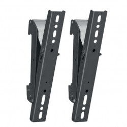 Supports TV VOGEL'S PFS 3302