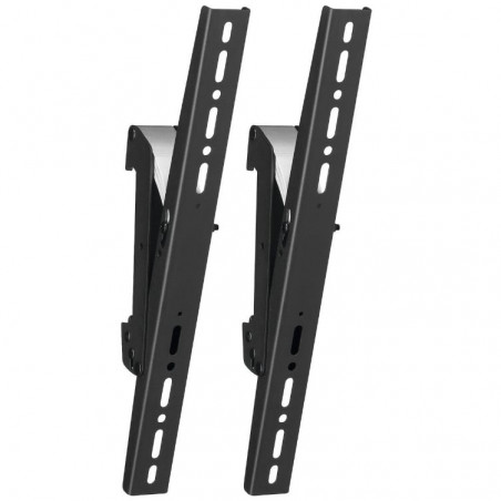 Supports TV VOGEL'S PFS 3304