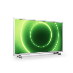 Télévision PHILIPS 24PFS6855/12