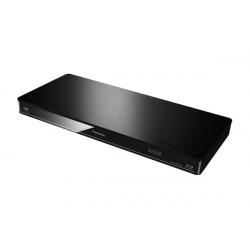 Lecteur DVD / Blu-ray PANASONIC DMPBDT380EF