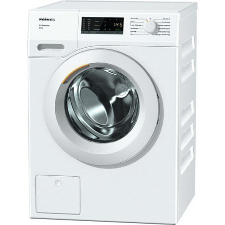 Lave Linge MIELE WSA033