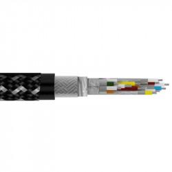 Câbles vidéo NORSTONE JURA HDMI 3M00