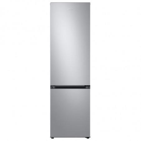 Réfrigérateur congélateur SAMSUNG RB3ET602DSA/EF