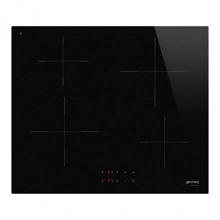 Plaque de cuisson SMEG SI2641D