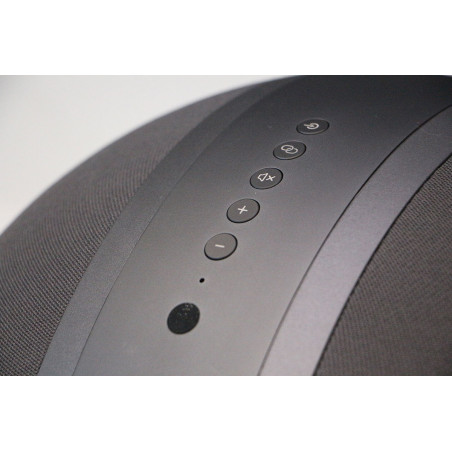Bluetooth / Sans fil ELIPSON W35